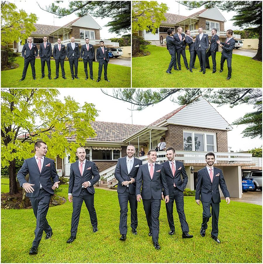 06-panorama-house-wedding-appleshack