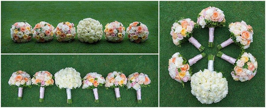09-panorama-house-wedding-appleshack