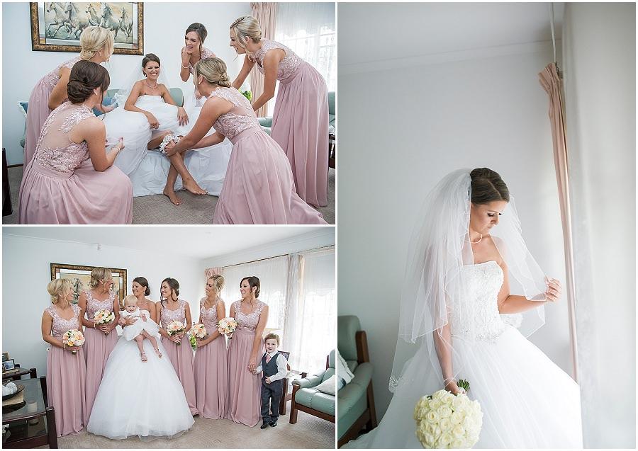 16-panorama-house-wedding-appleshack