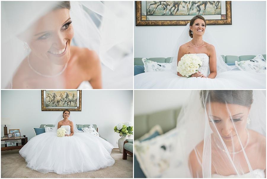 17-panorama-house-wedding-appleshack