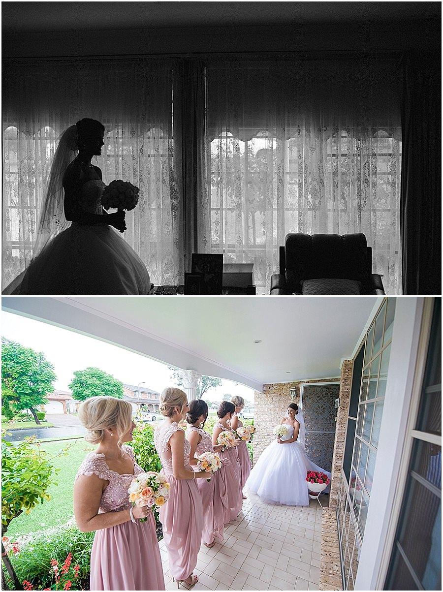 18-panorama-house-wedding-appleshack