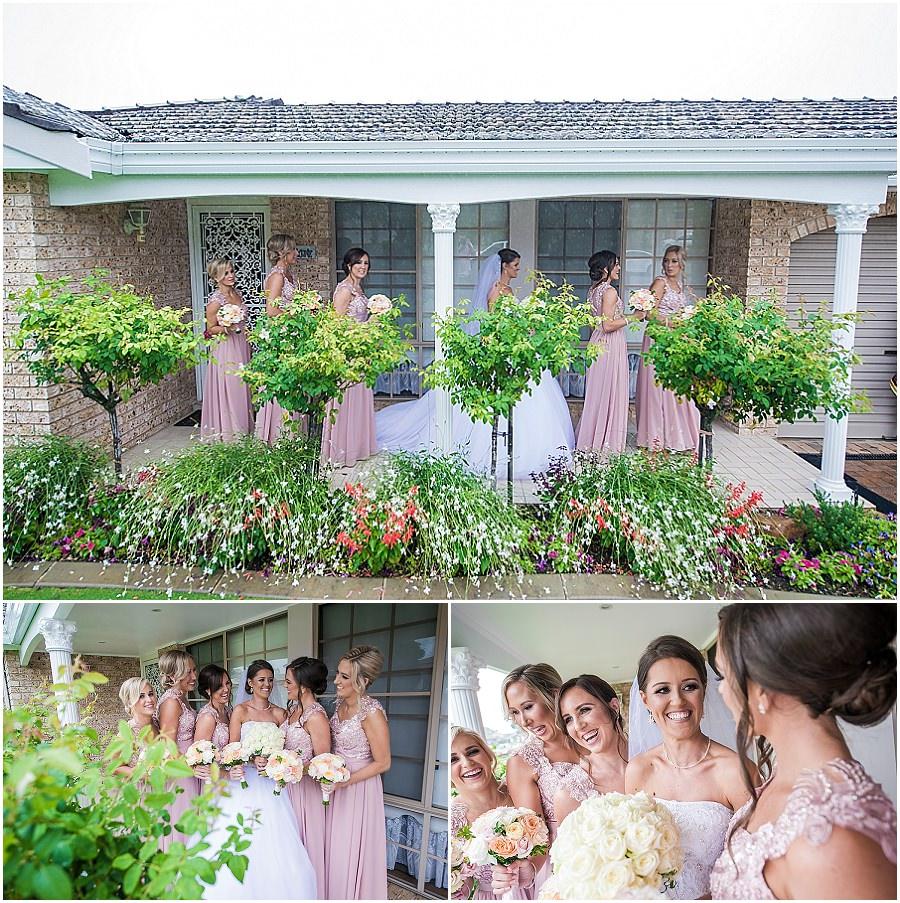 19-panorama-house-wedding-appleshack