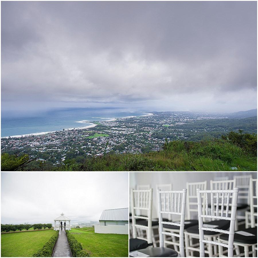 20-panorama-house-wedding-appleshack
