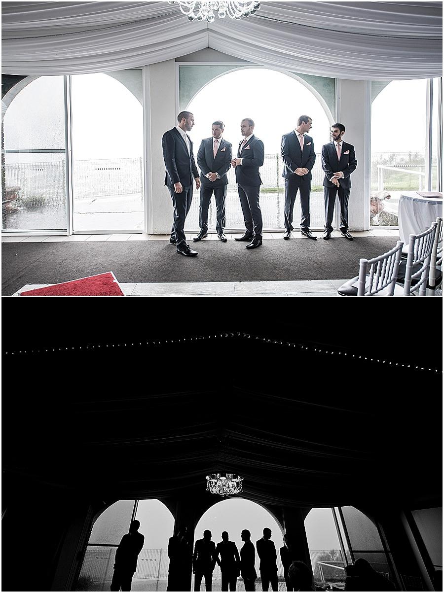 21-panorama-house-wedding-appleshack