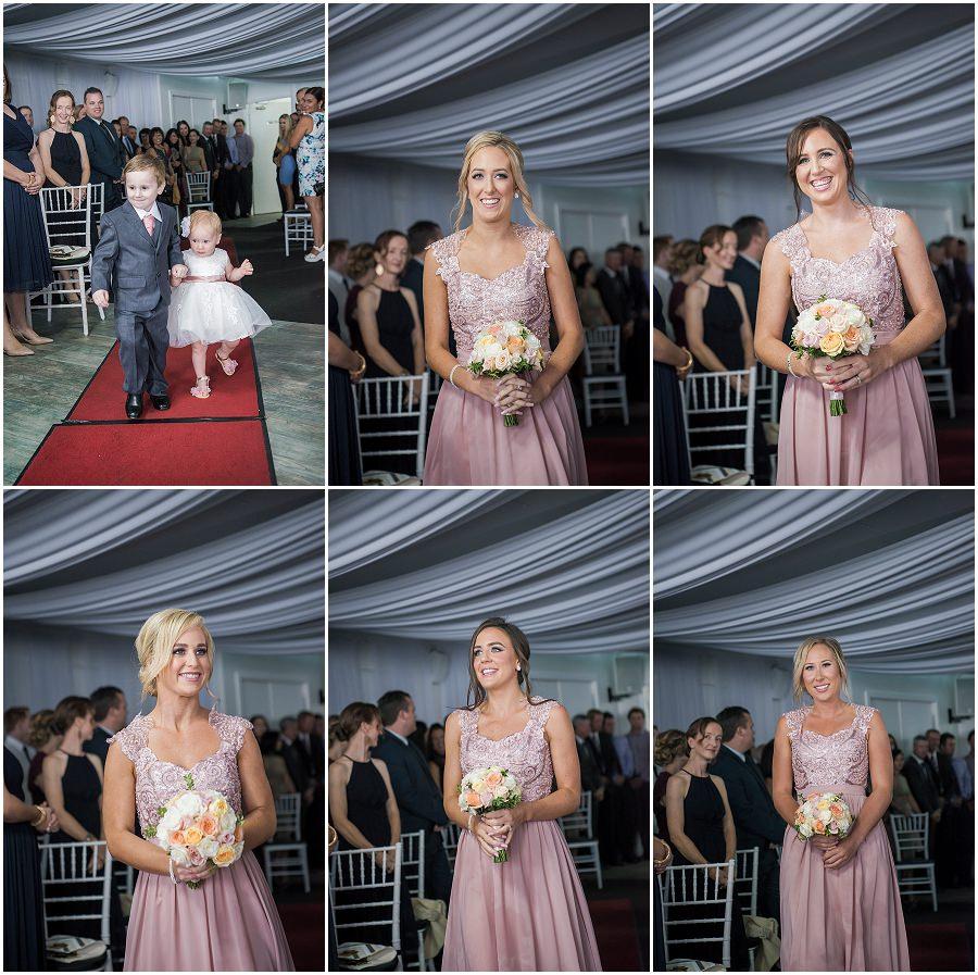 23-panorama-house-wedding-appleshack