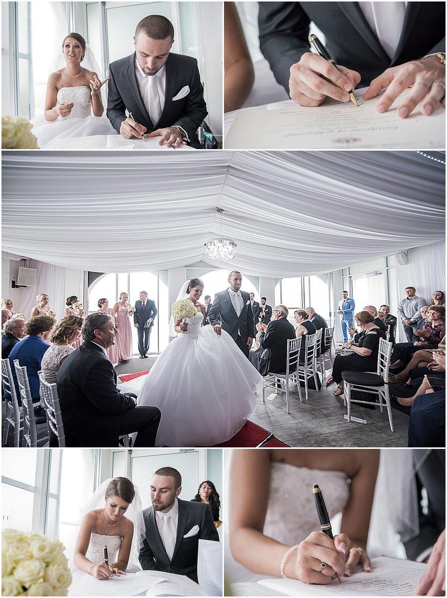 27-panorama-house-wedding-appleshack