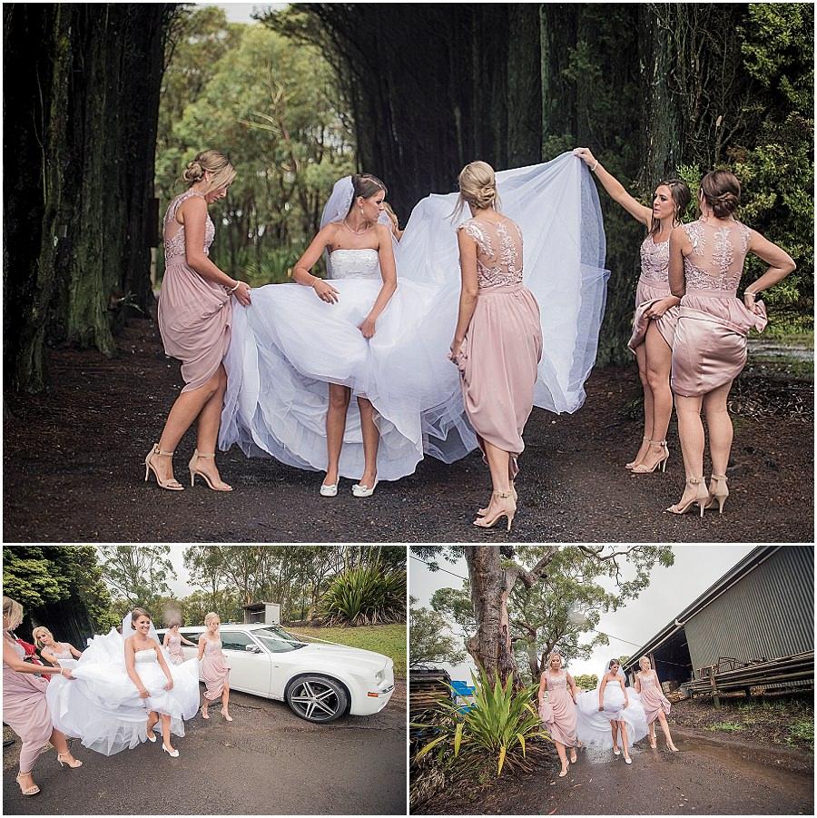 30-panorama-house-wedding-appleshack