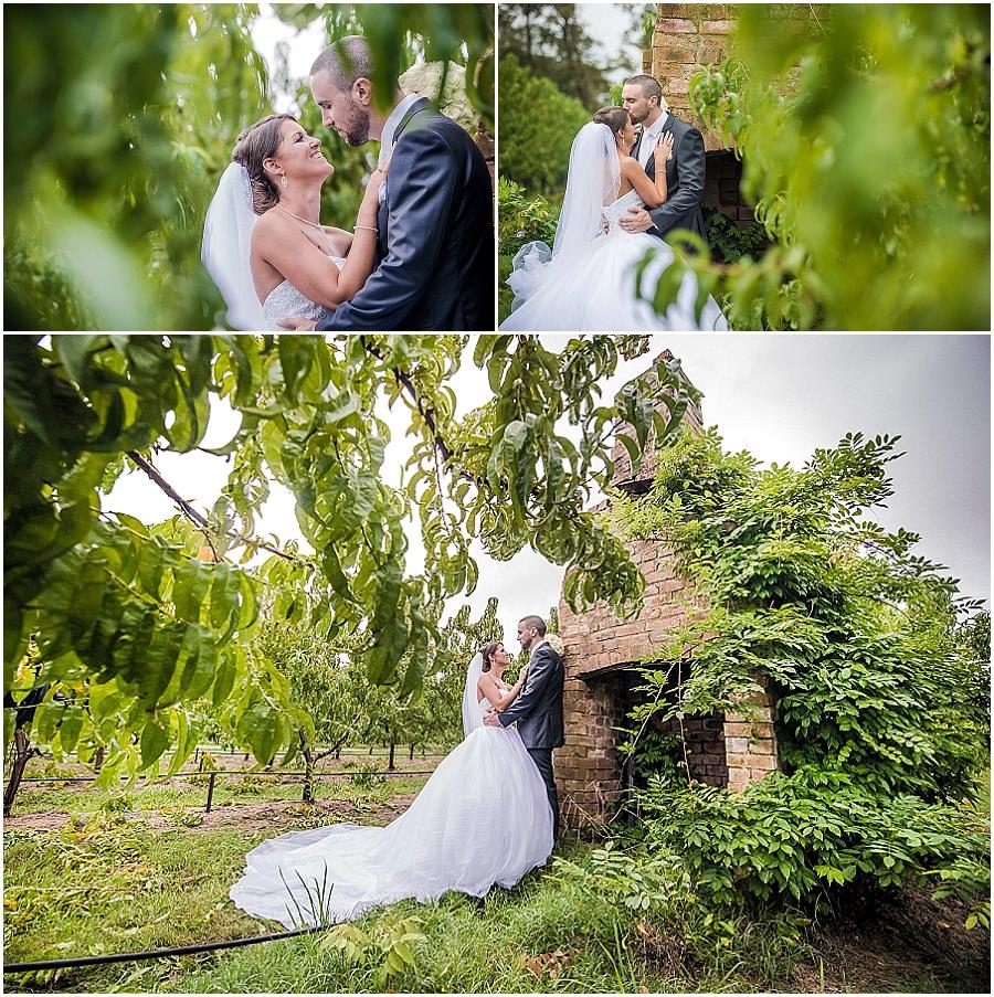 32-panorama-house-wedding-appleshack