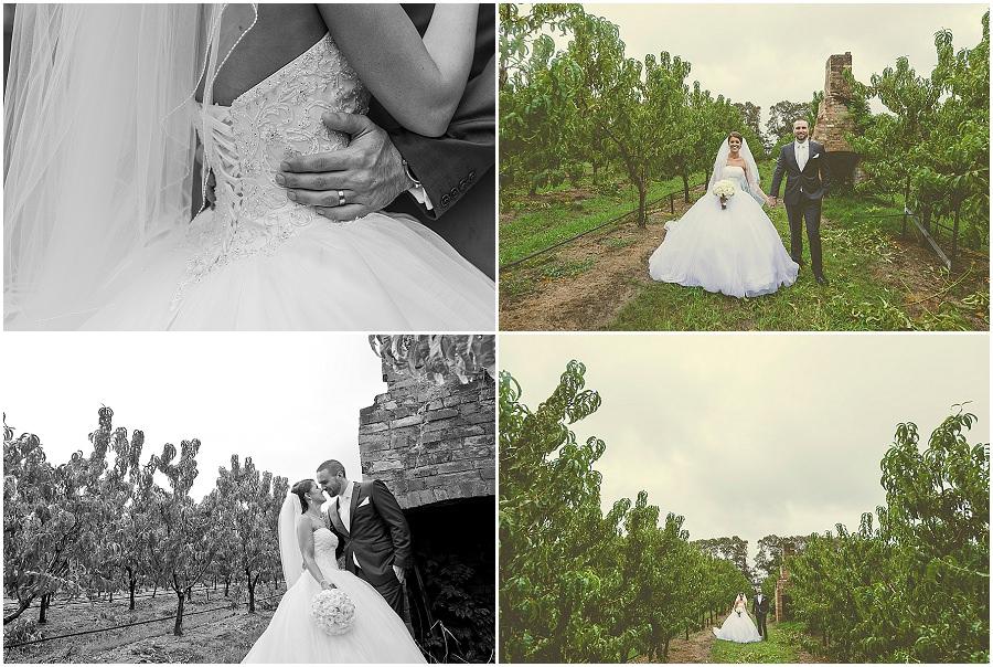 34-panorama-house-wedding-appleshack