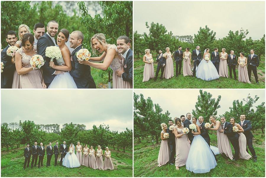 36-panorama-house-wedding-appleshack