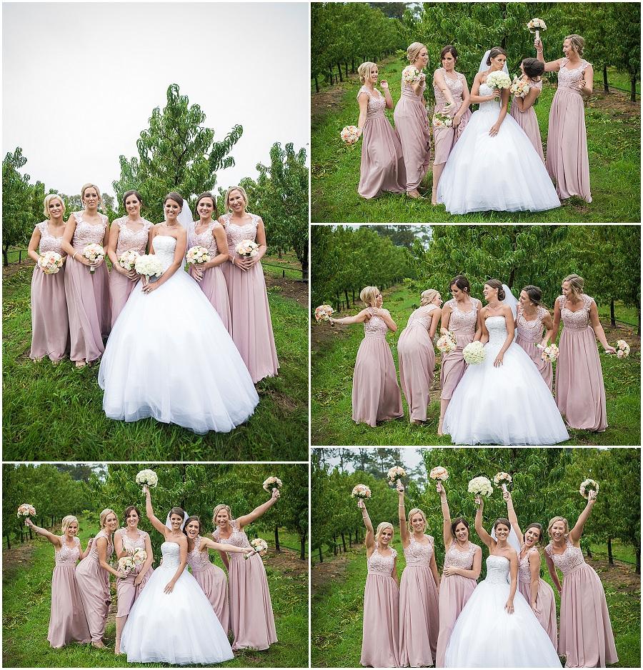 37-panorama-house-wedding-appleshack