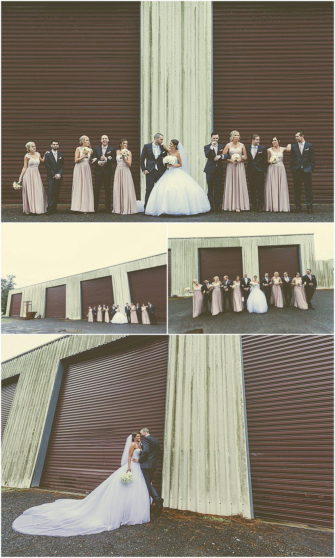 39-panorama-house-wedding-appleshack