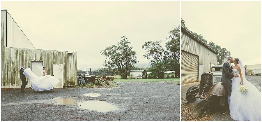 40-panorama-house-wedding-appleshack