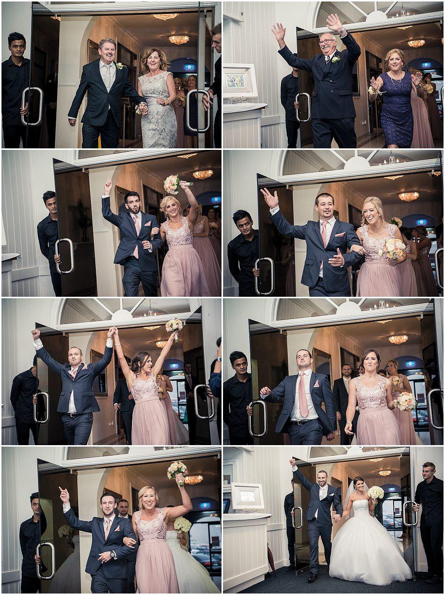 44-panorama-house-wedding-appleshack