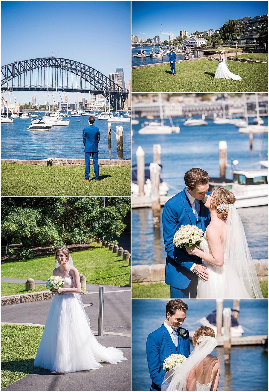 01-lavender-bay-orso-wedding-photos