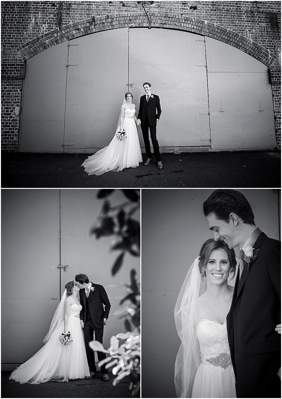 02-lavender-bay-orso-wedding-photos