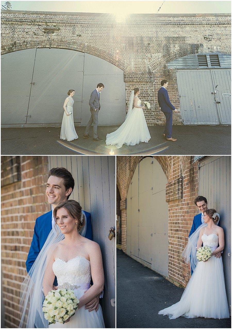 04-lavender-bay-orso-wedding-photos