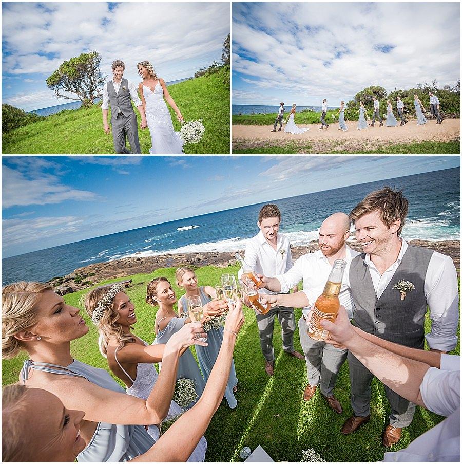 04-oaklands-events-merimbula-pambula-wedding