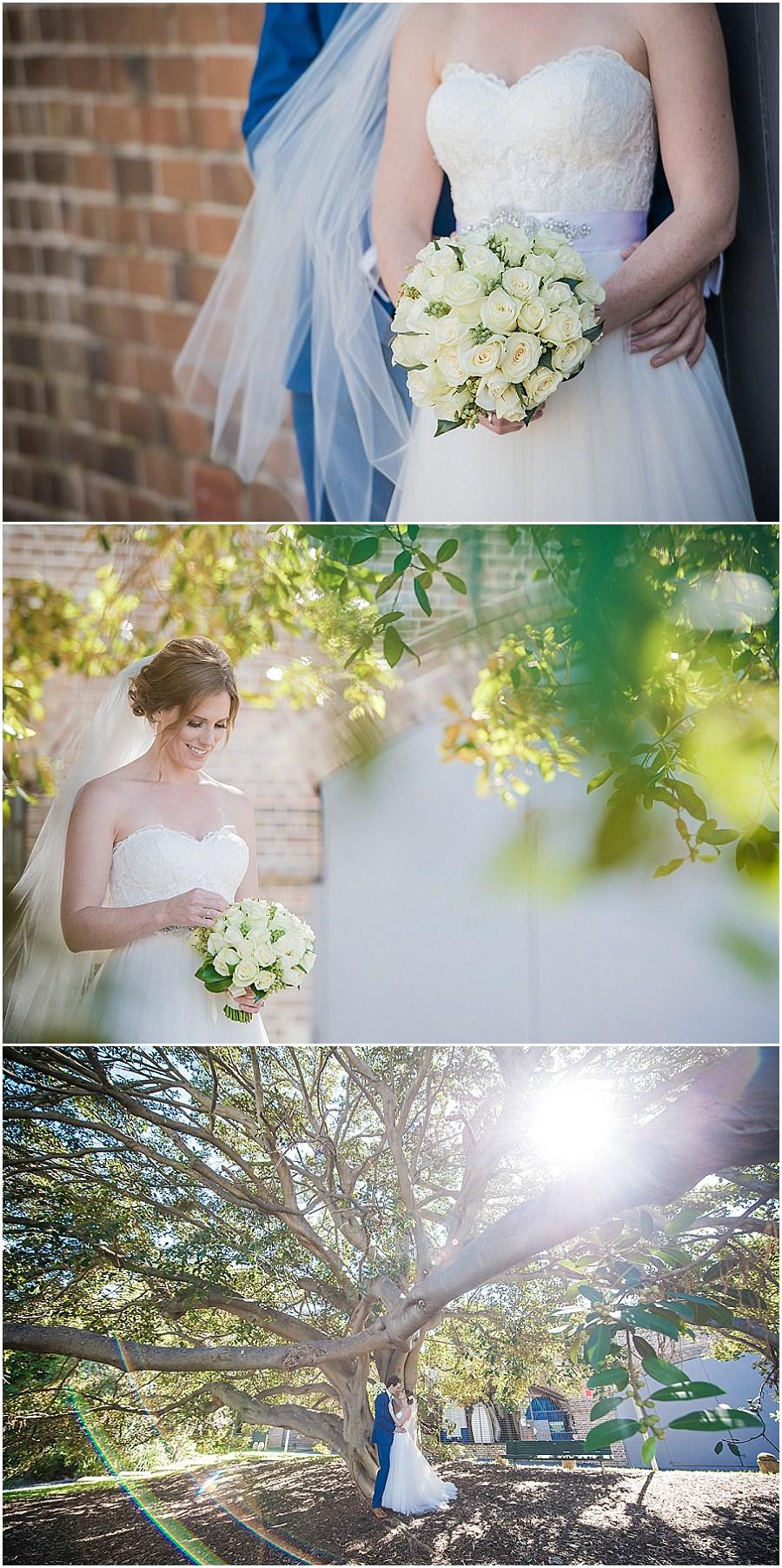 05-lavender-bay-orso-wedding-photos