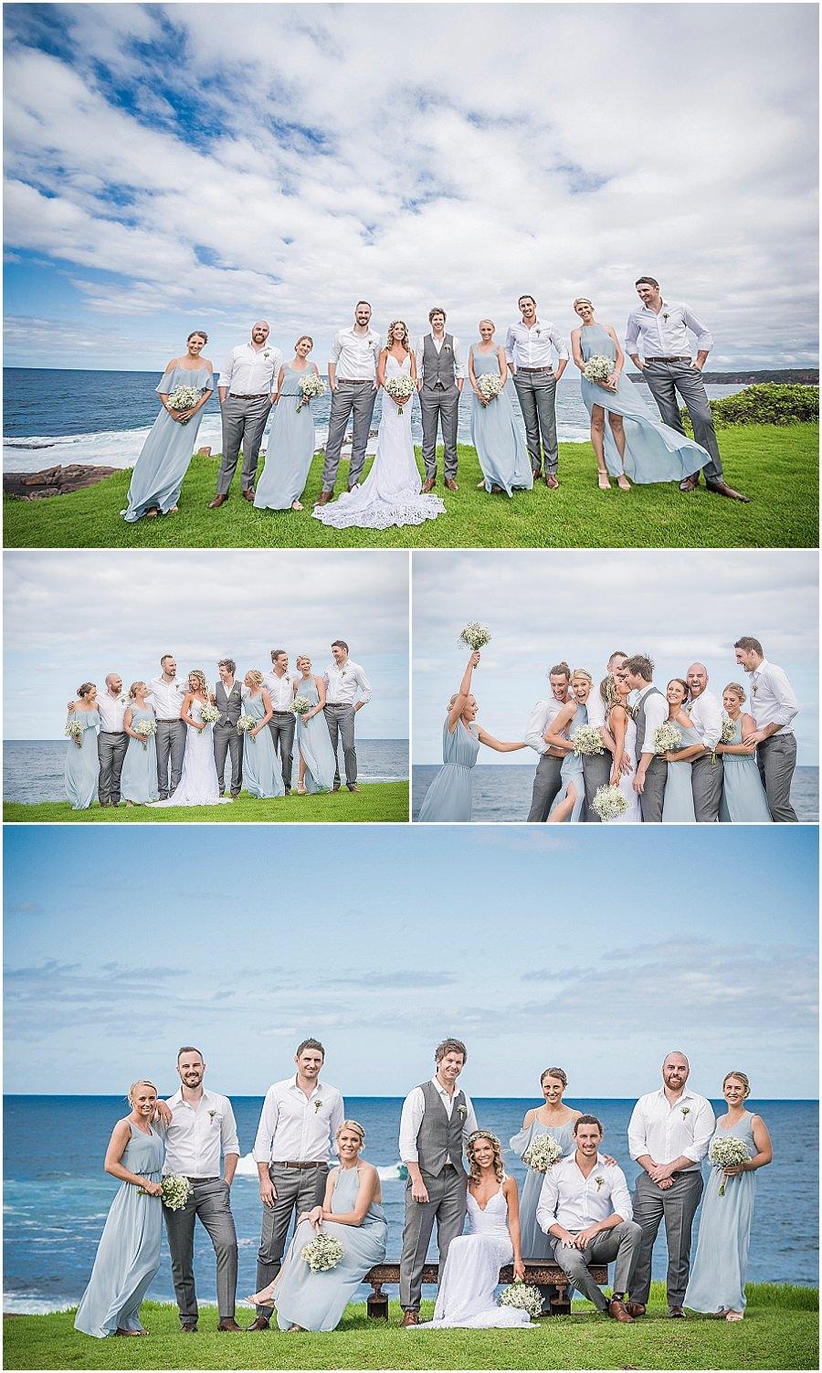 05-oaklands-events-merimbula-pambula-wedding