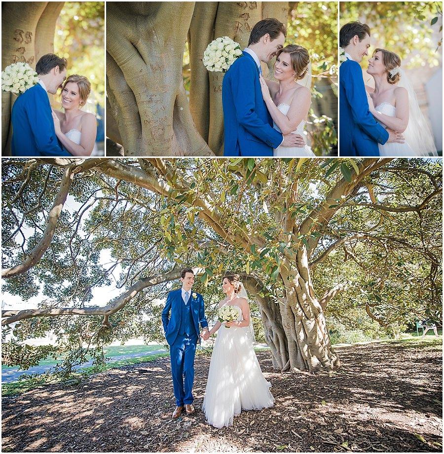 06-lavender-bay-orso-wedding-photos