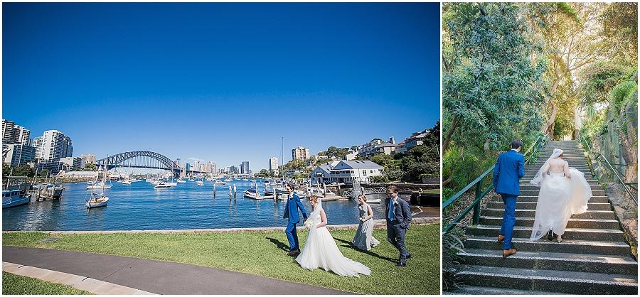 07-lavender-bay-orso-wedding-photos