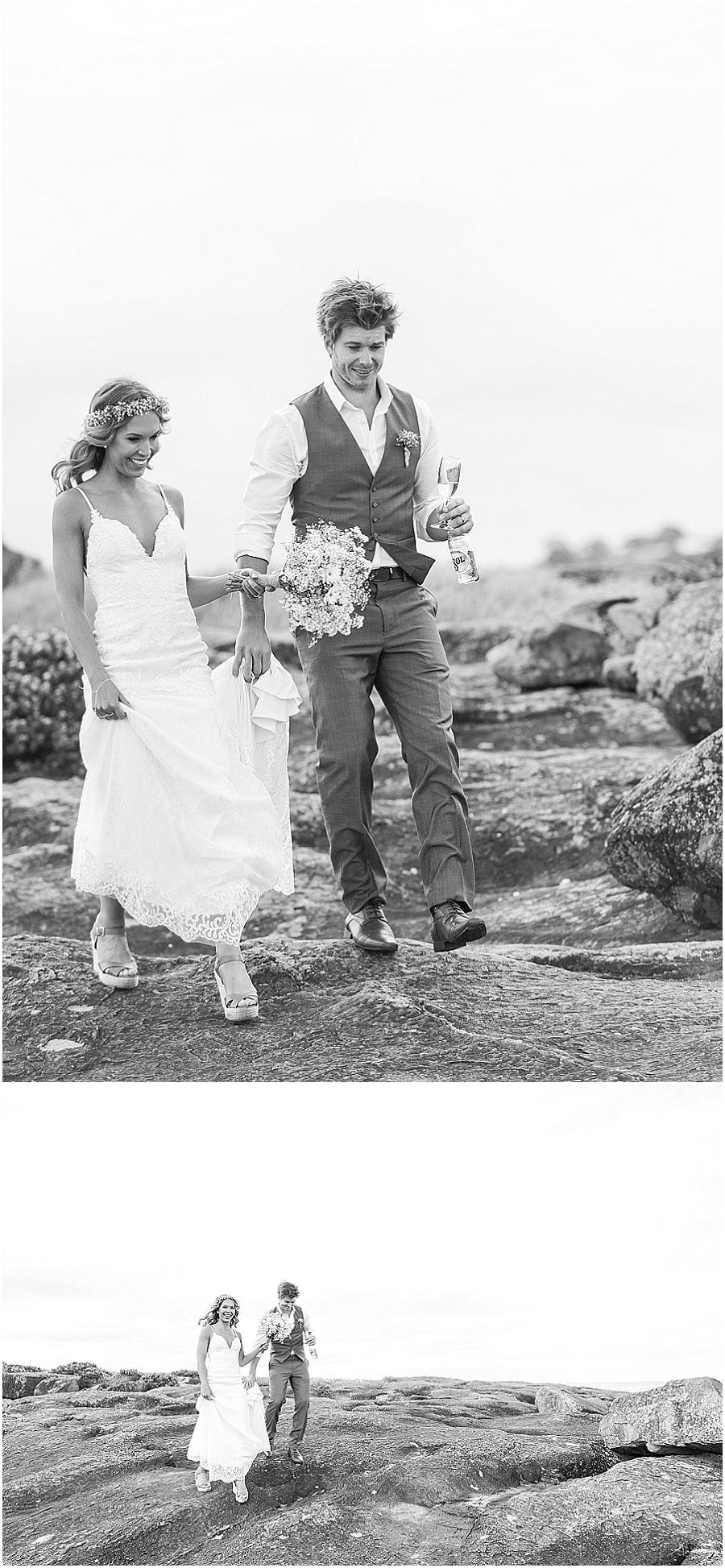 08-oaklands-events-merimbula-pambula-wedding