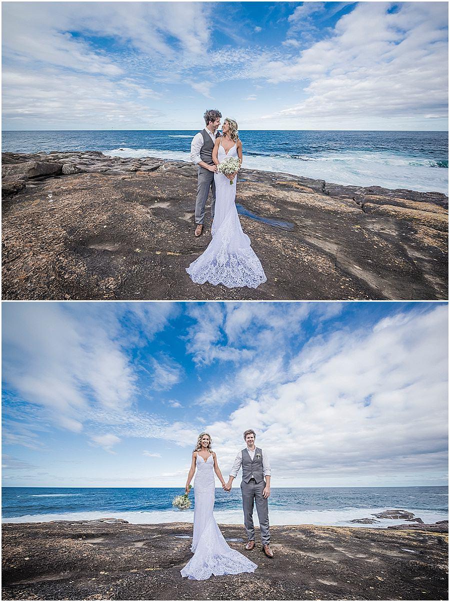 10-oaklands-events-merimbula-pambula-wedding