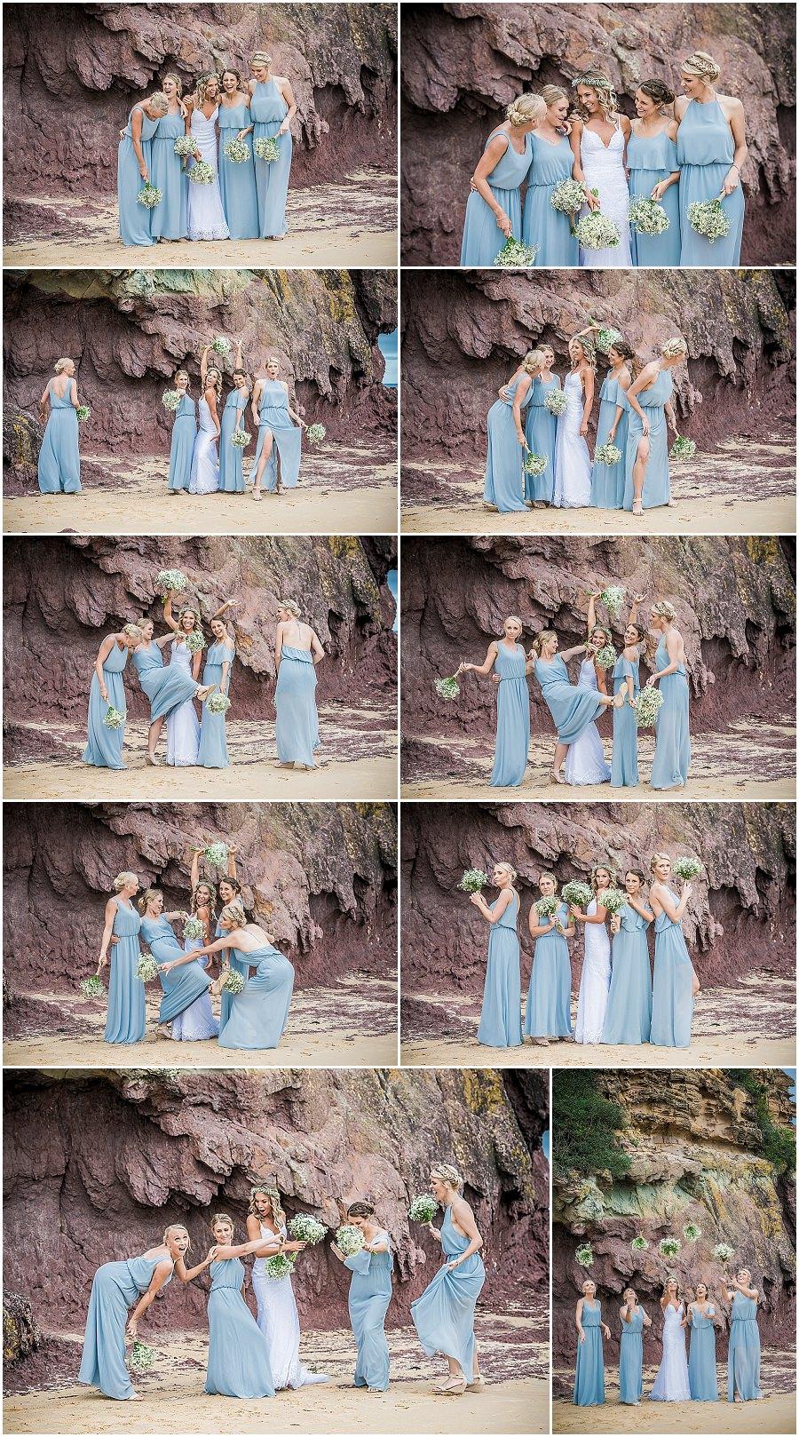 13-oaklands-events-merimbula-pambula-wedding
