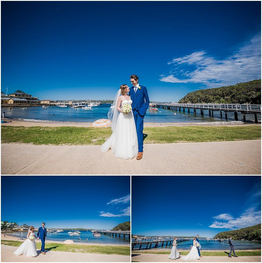 17-lavender-bay-orso-wedding-photos