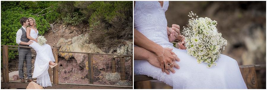 17-oaklands-events-merimbula-pambula-wedding