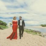 Northern Beaches Wedding Photos