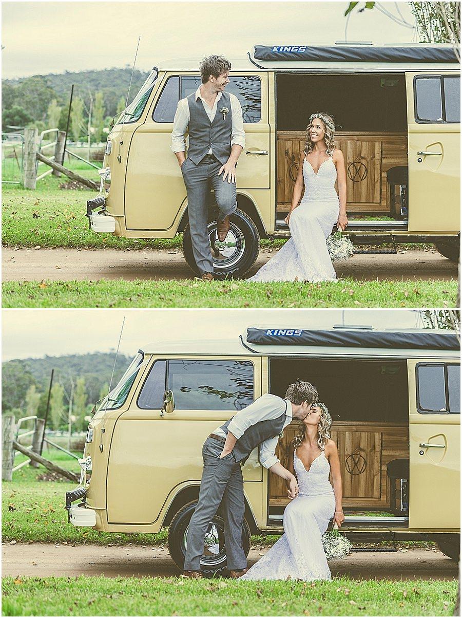 19-oaklands-events-merimbula-pambula-wedding