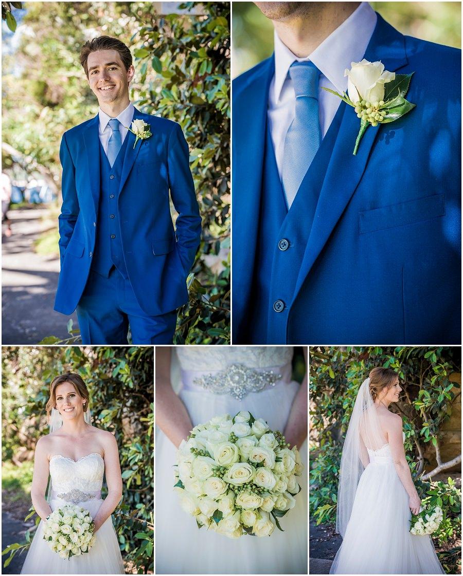 20-lavender-bay-orso-wedding-photos