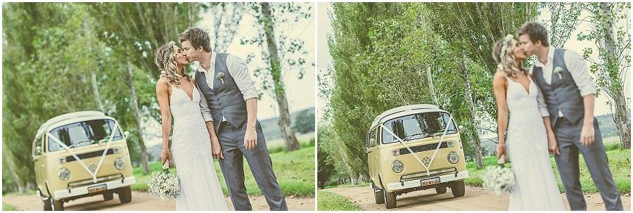 21-oaklands-events-merimbula-pambula-wedding