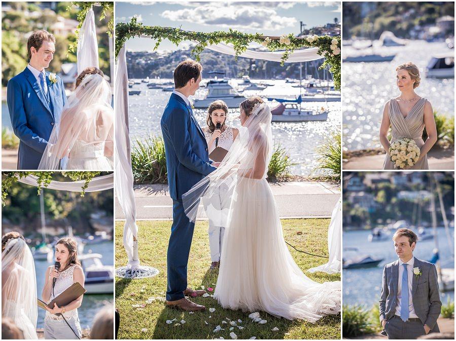 24-lavender-bay-orso-wedding-photos