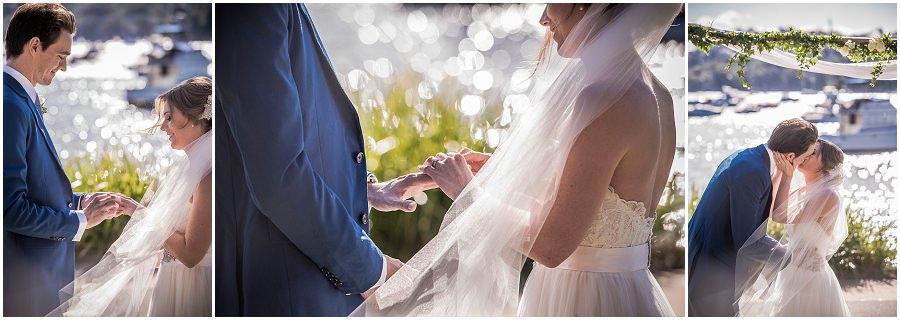 25-lavender-bay-orso-wedding-photos