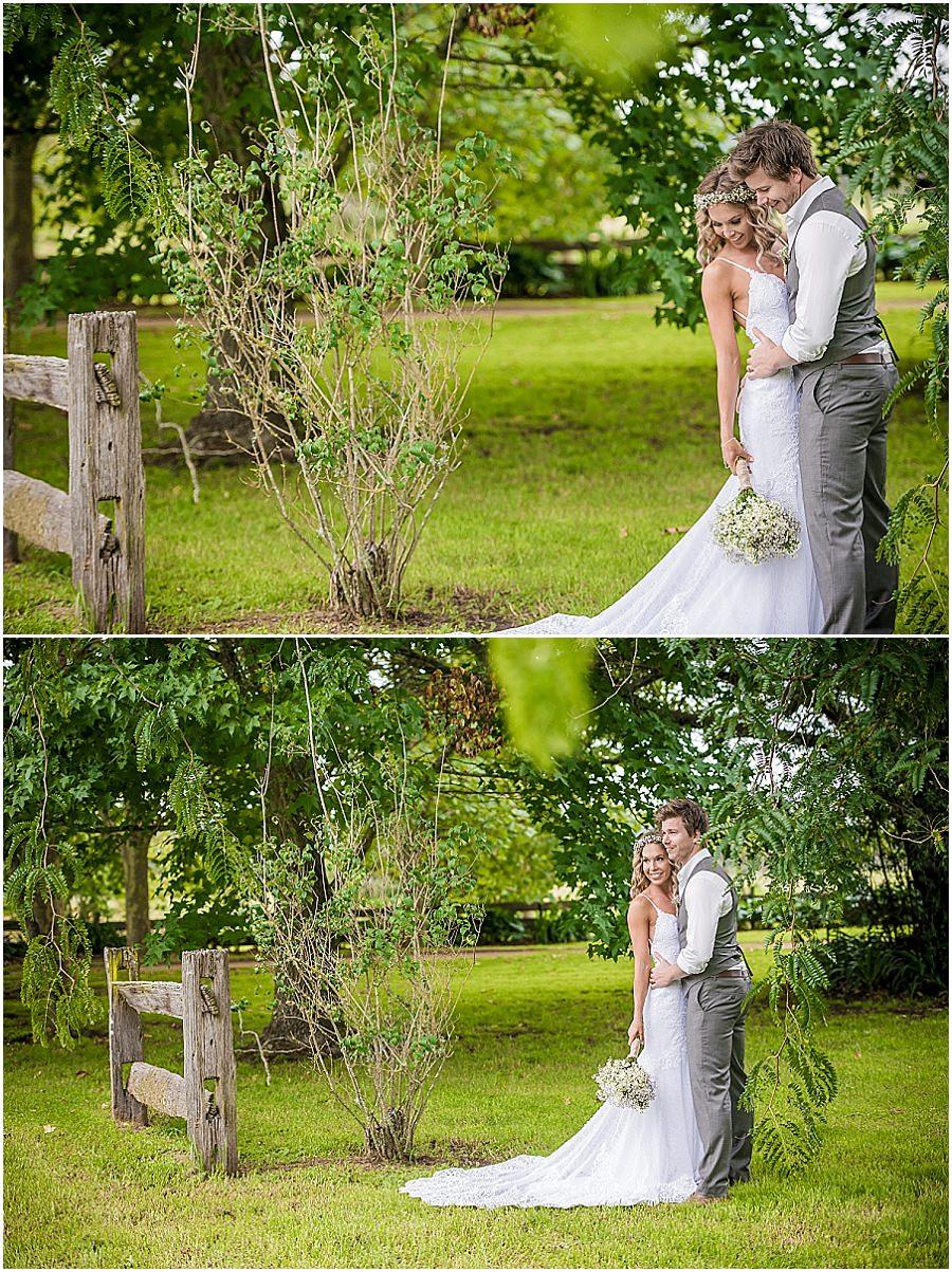25-oaklands-events-merimbula-pambula-wedding