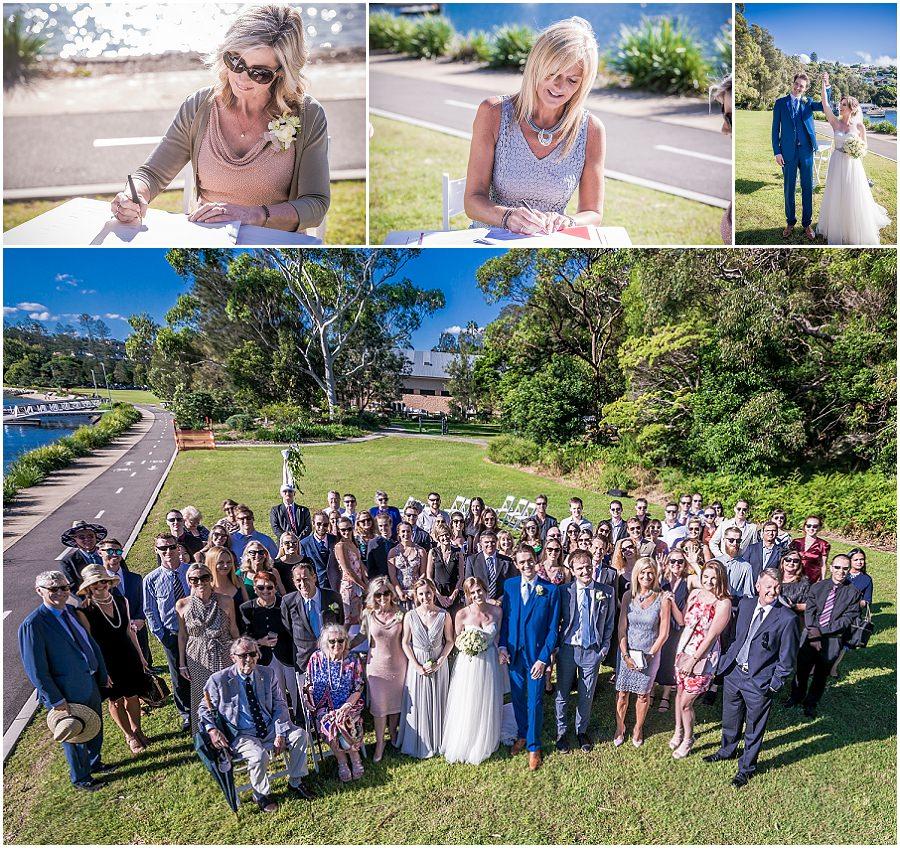 26-lavender-bay-orso-wedding-photos