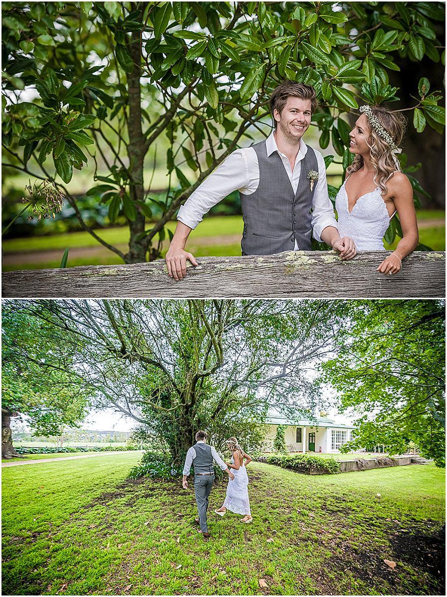 26-oaklands-events-merimbula-pambula-wedding