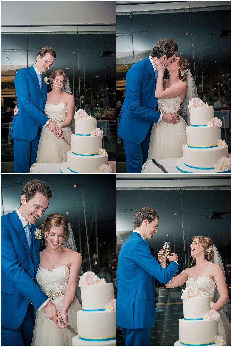 33-lavender-bay-orso-wedding-photos