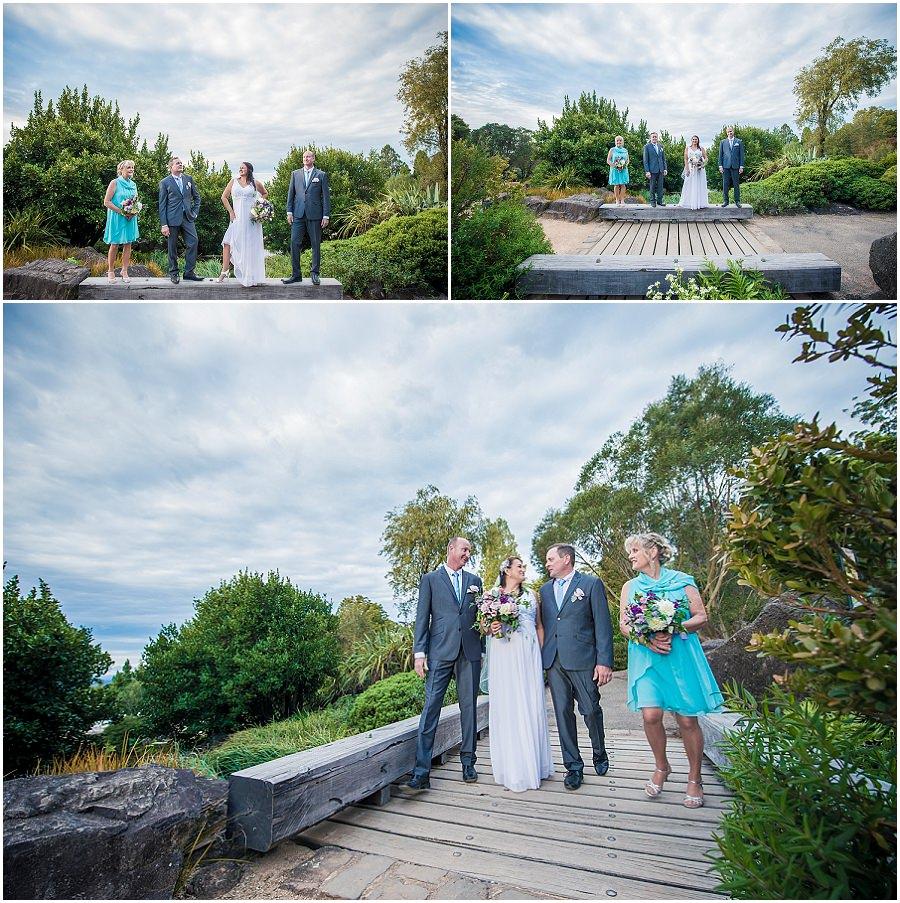 07-mt-tomah-wedding
