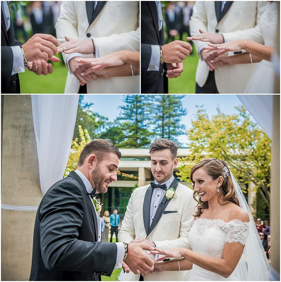 23-curzon-hall-wedding-photos