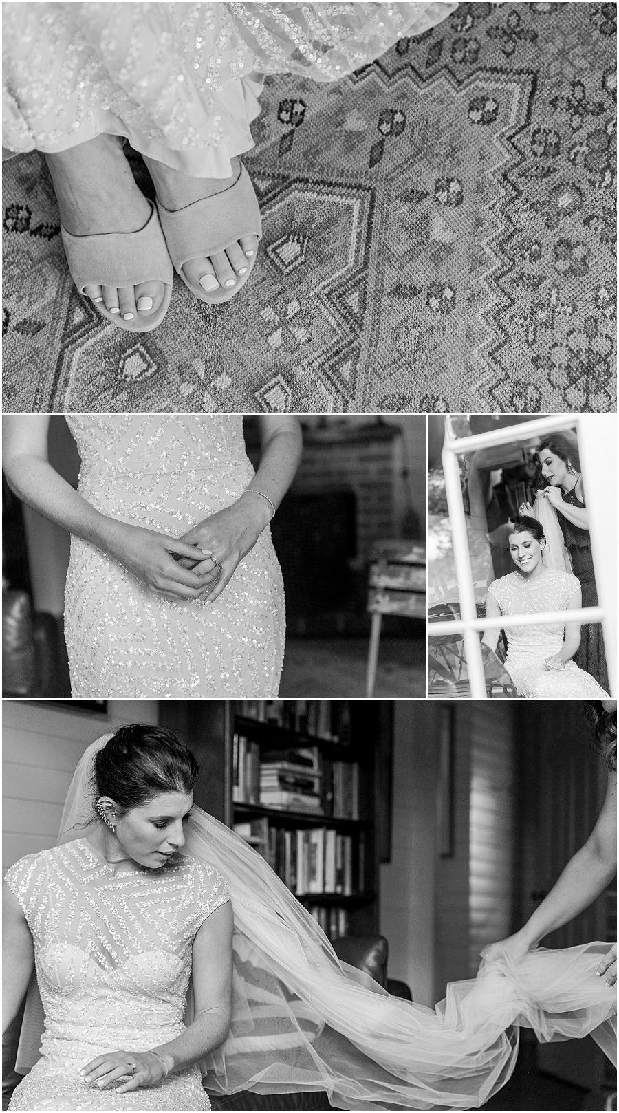 bendooley-estate-wedding-bowral-15