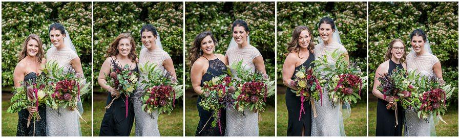 bendooley-estate-wedding-bowral-18