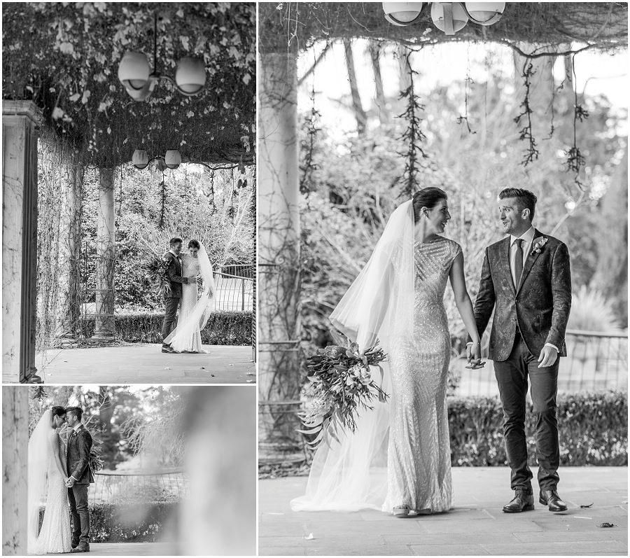 bendooley-estate-wedding-bowral-23