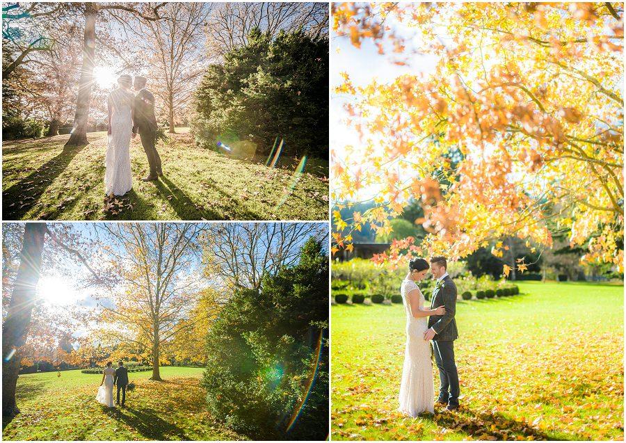 bendooley-estate-wedding-bowral-34