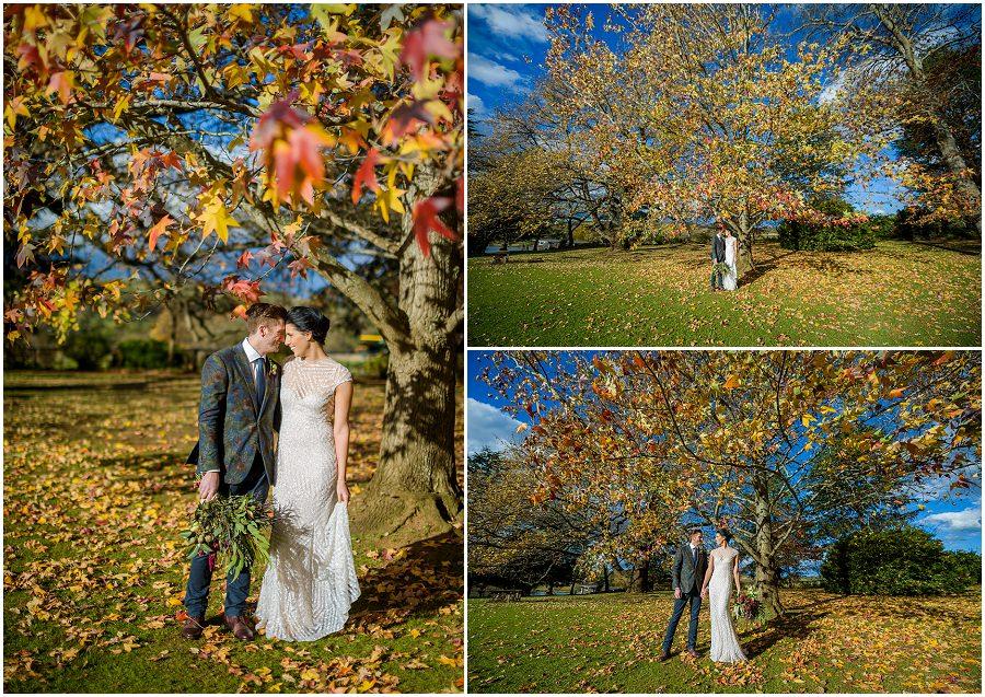 bendooley-estate-wedding-bowral-35