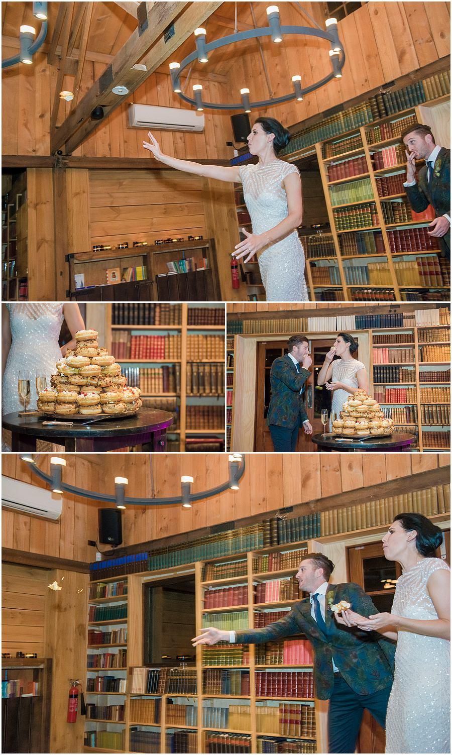 bendooley-estate-wedding-bowral-69