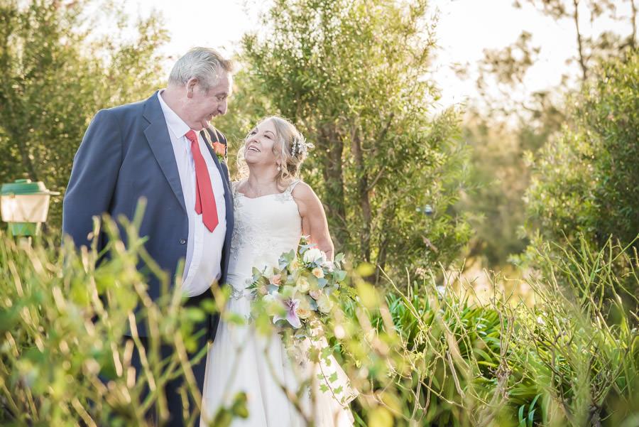 Crowne Plaza Hawkesbury Windsor Wedding Photography